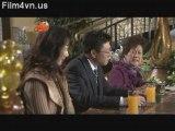 Film4vn.us-HoaHoDiep-07.00