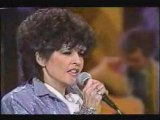 Donna Fargo - Don't Be Angry With Me Darling (1)