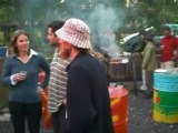 barbecue des gazelles de saint gilles (3)