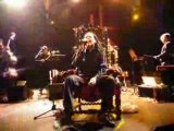 Jonathan Davis - Redeemer (Live Paris 2008)