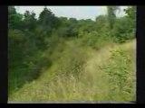 2000 Panorama des Carrières de GAGNY  3  Est  1