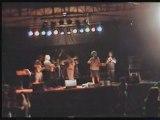 Il Paese delle Mille Danze Vaprio d'Adda 1 Giugno 2008 pt2