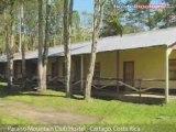 Horse riding hostels : Video of Horse riding hostels