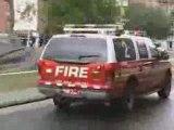 Service d'urgence de New York 5