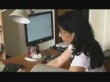 TNS - Direction des opérations - Chef de projets
