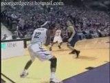 NBA Draft 2008 Prospect Bill Walker (Grdgez)