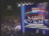 WWE 24/7: SNME ('92)