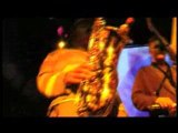 Nètsanèt - Mulatu & The Heliocentrics LIVE