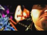 MC2-Voyage au bout de la nuit ft Jessup