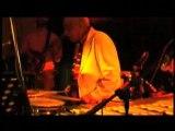 Yèkatit - Mulatu & The Heliocentrics LIVE
