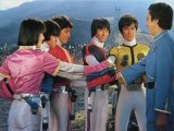 Dynaman episode 1 and 2 - video dailymotion