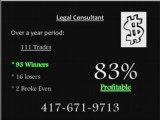 Looking for a Job on Craigslist St Louis? Craigs Classifieds