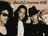 Bone Thugs N Harmony & Eazy-E - Black Nigga Killa