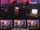 Modeselektor live name 2007