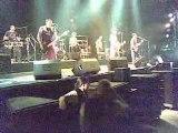"MANU CHAO AU DOME DE MARSEILLE 1 6 2008 ""me gusta tu"""