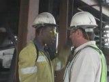 Charbon - de la mine à la centrale v2