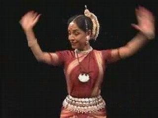 18_Danse_Indienne_Odissi