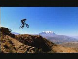 [MTB] Cedric Gracia Rides in Bolivia from NWD6 [Goodspeed]