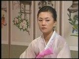 HoaTrinhNu_P1_DVD6_Full_chunk_9