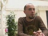 Interview-Merzhin-Obiwi