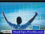 stock market trading - Best Stock Trading Software of 2008
