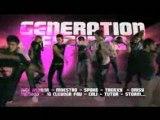Pub APREM GENERATION ELECTRO @ GIBUS SAMEDI 21 JUIN 08 SMDB