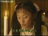 Film4vn.us-TinhTuaGioSuong-08.02
