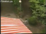 Film4vn.us-TinhTuaGioSuong-18.01