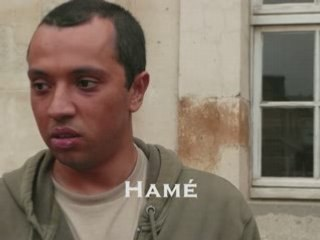 Hamé: l'Interview Part I