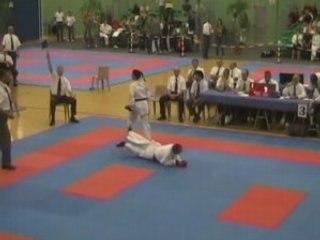 Karate - Best Of Meze 2008