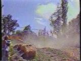 ARBIS 1987 JMB PART1