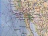 USA IRAK Ce que Bush... Comment les USA traitent les Tyrans