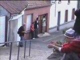 Regarder Intro_Essai3 sur Dailymotion Partagez Vos Videos.