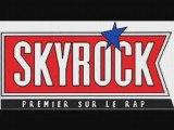 Tout les bugs de Romano - Skyrock