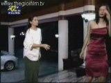 TheGioiFilm-DongMauPhuongHoangDVD2_7