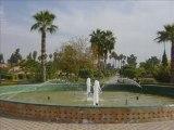 Balade � Marrakech