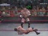 Pedigree by Triple H