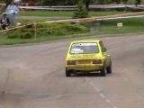 Rallye de la luronne 2008  coco  es 8.9