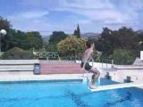 double salto backflip