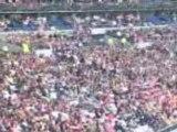 stade francais biarritz stade de france 7 06 08