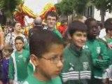 Garenne colombes parade finale 8juin2008
