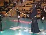 annecy kendo coupe des alpes 2008
