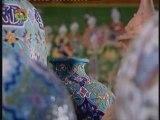 revue artistique : céramique poterie 1/2
