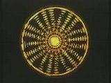 Lauterwasser - Resonance & Creation, Image Sonore d'eau 5/6