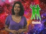 Geminis 6/9 - Encanto en las Estrellas