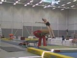 Camille saut final de zone rouen 08 criterium