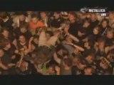 [09] Metallica - Fade to Black - Rock am Ring 2008