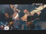 [10] Metallica - Master Of Puppets - Rock am Ring 2008