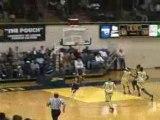 Nba-Videos - Basketball - Lebron James Blocks Shot