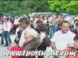 Nelo Ferreira  - Festa em Colombes 2008 -  N.31